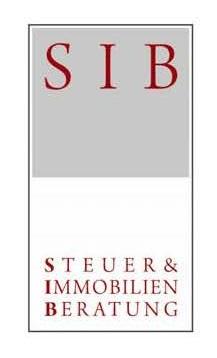S.I.B. Mag. Stefan Gruber Steuerberatungs- und Wirtschaftsprüfungs GmbH