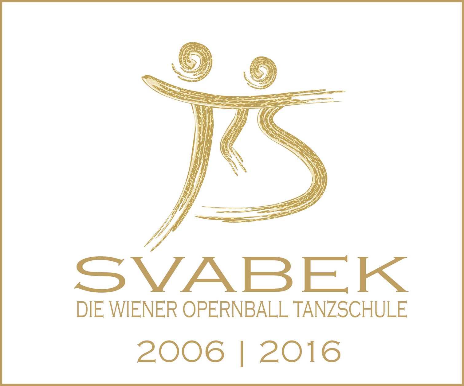 Tanzschule Svabek