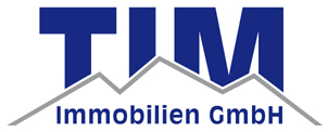 TIM Immobilien GmbH