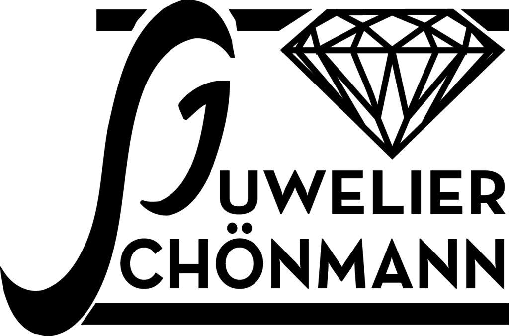 Juwelier Schönmann - ihr persönlicher Juwelier in 1010 Wien