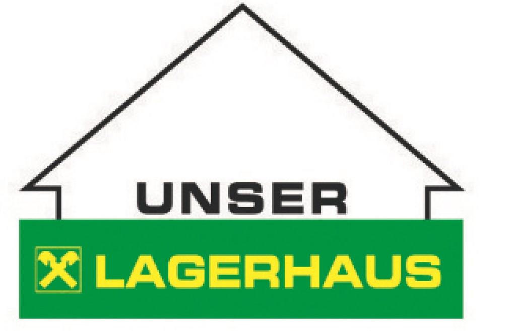 Raiffeisen Ware Austria